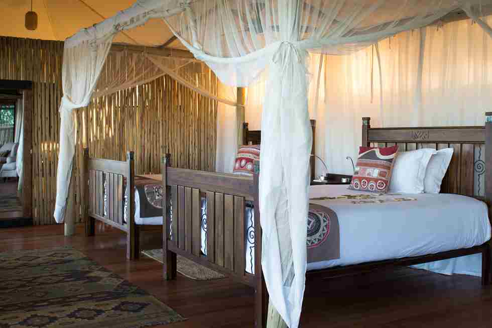 Safari-lodge-room.jpg