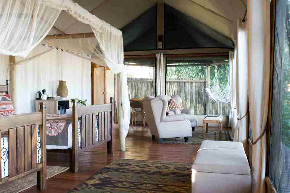 safari-Twin-tent.jpg