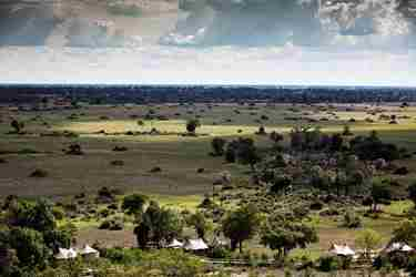 aerial-view-mombo-camp-botswana-yellow-zebra-safaris.jpg