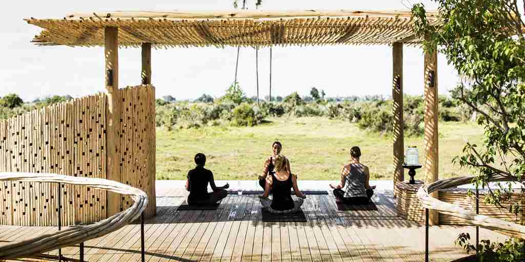 yoga-pilates-mombo-camp-botswana-yellow-zebra-safaris.jpg