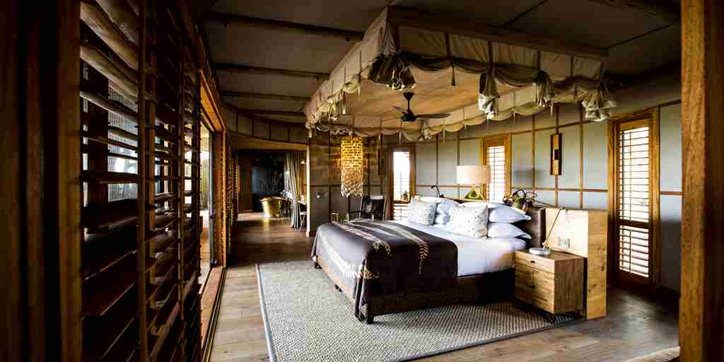 double-bedroom-mombo-camp-botswana-yellow-zebra-safaris.jpg