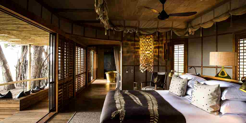 double-room-view-mombo-camp-botswana-yellow-zebra-safaris.jpg