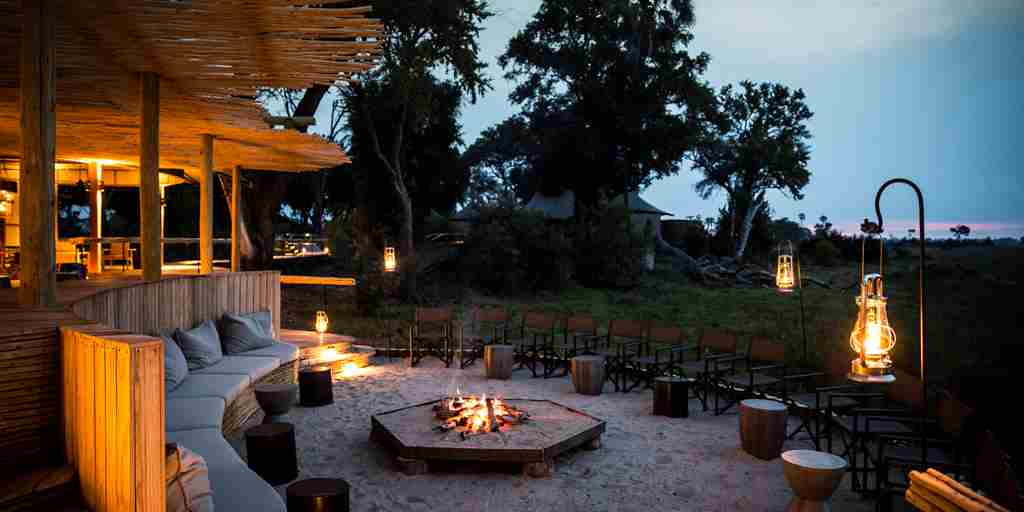 fire-area-mombo-camp-botswana-yellow-zebra-safaris.jpg
