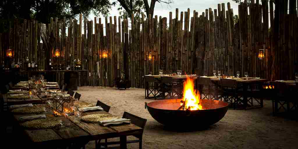 boma-mombo-camp-botswana-yellow-zebra-safaris.jpg