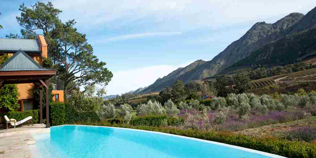 The-Royal-Portfolio-la-Residence-Pool-with-Vineyard-in-Background.jpg