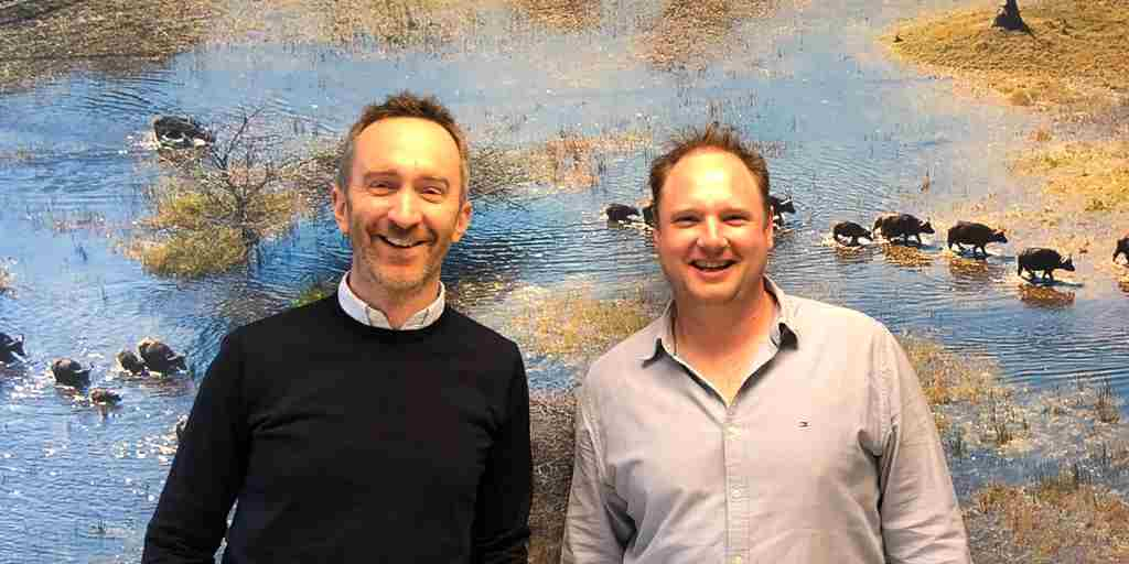 Rory Walker and Julian Carter-Manning co-founders of Yellow Zebra Safaris3.jpg