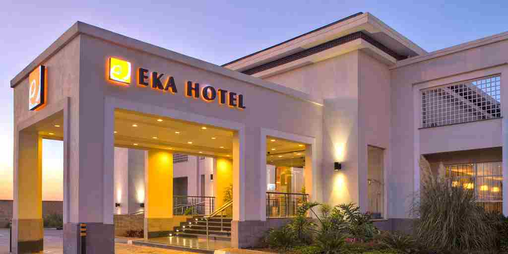 Expedia_Eka_Hotel_Front_Entrance.jpg