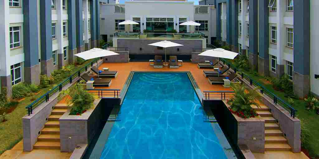 Hotel-Swimming-Pool.jpg