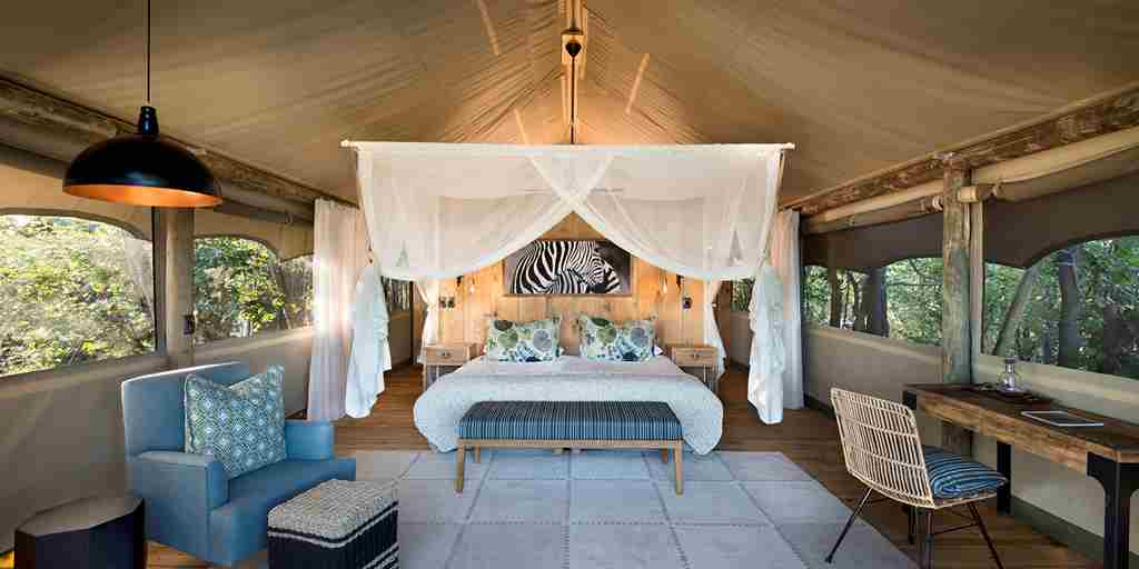 Botswana-safari-room.jpg