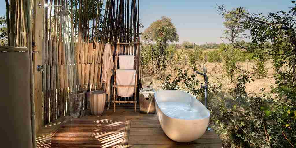 Safari-honeymoon-outdoor-bath.jpg