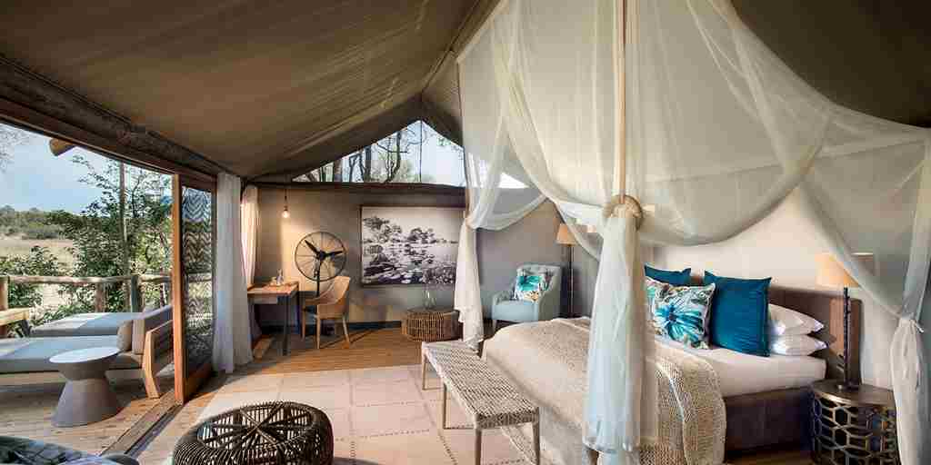 Safari-honeymoon-room.jpg