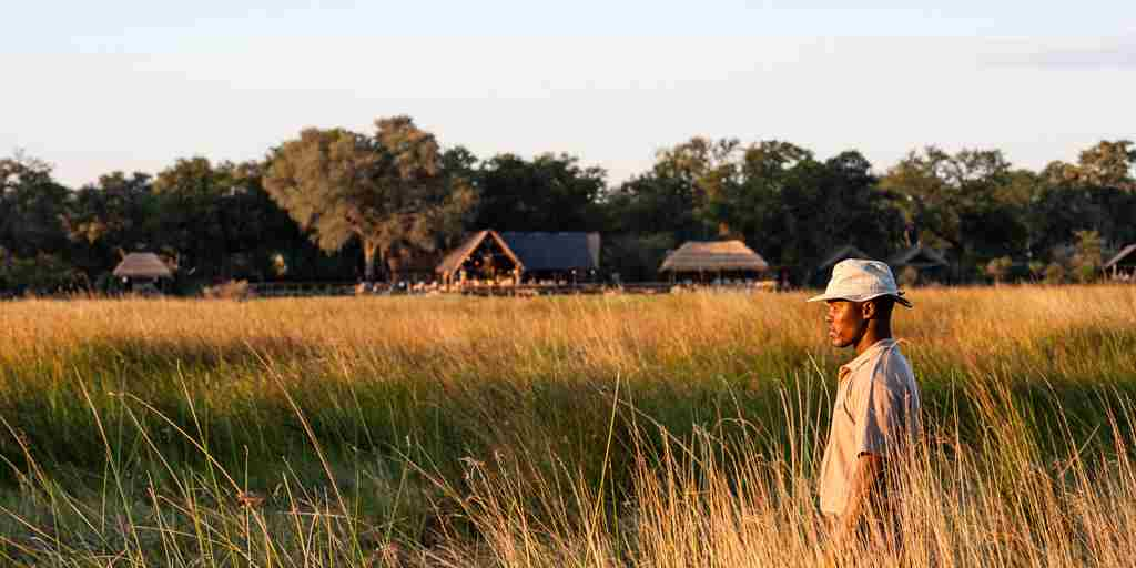 Safari-lodge-africa.jpg