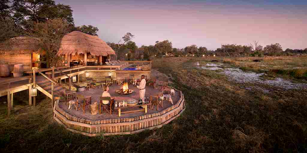 Safari-lodge-fire-pit.jpg