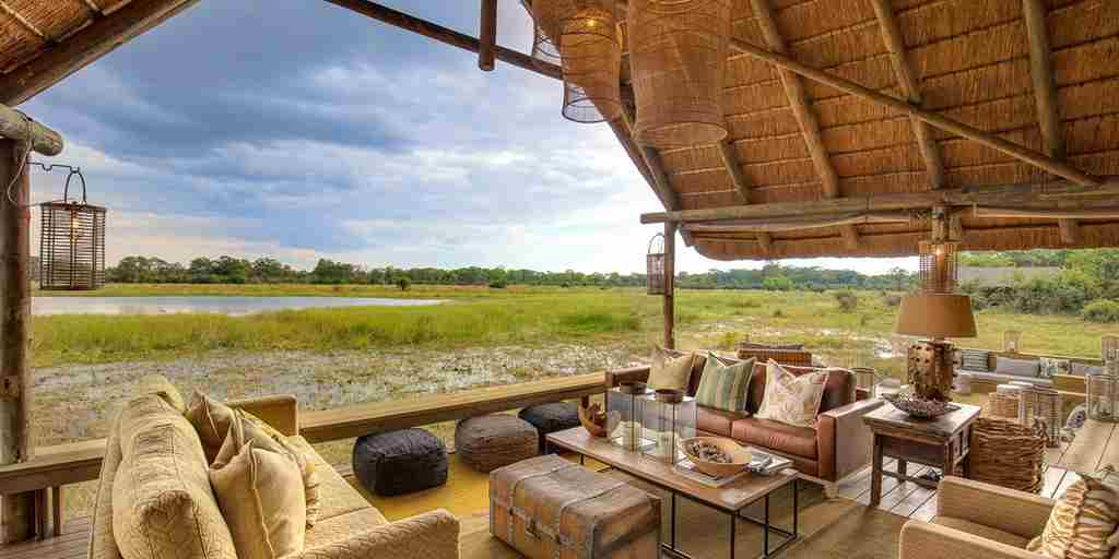 Safari-lodge-interior.jpg