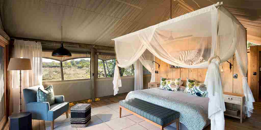 safari-tent-bedroom.jpg