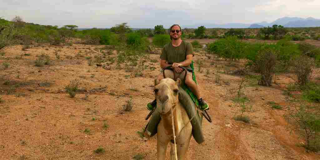 Safari-specialist-camel-ride.jpg