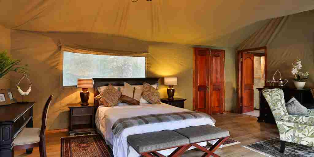 Safari-camp-bedroom.jpg