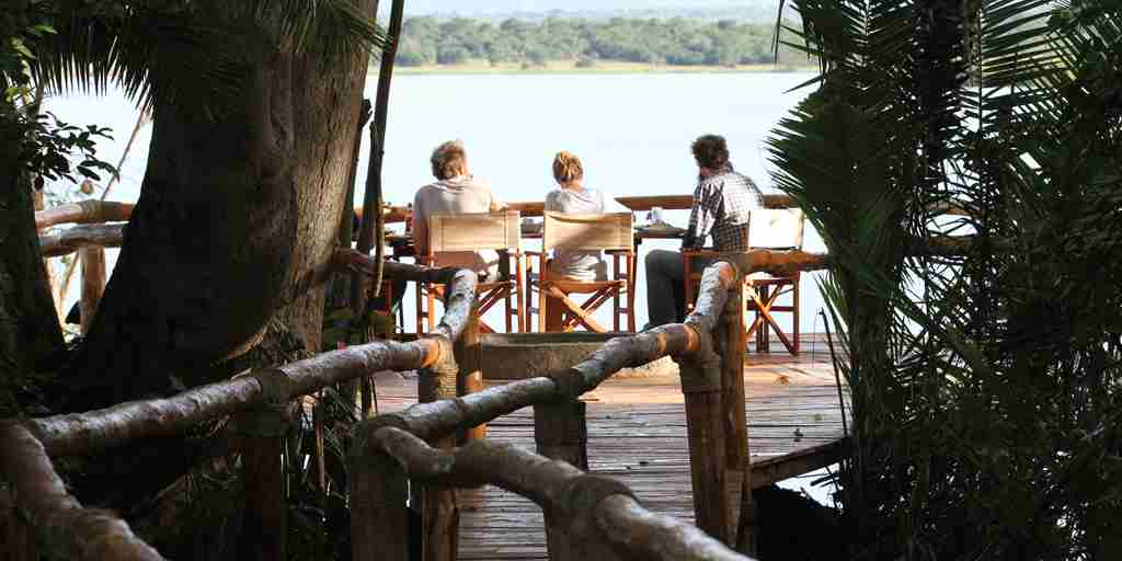 Guests-at-Ruzizi.JPG