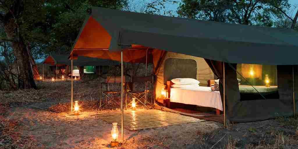 Nkonzi-Camp-Safari-Tent.jpg