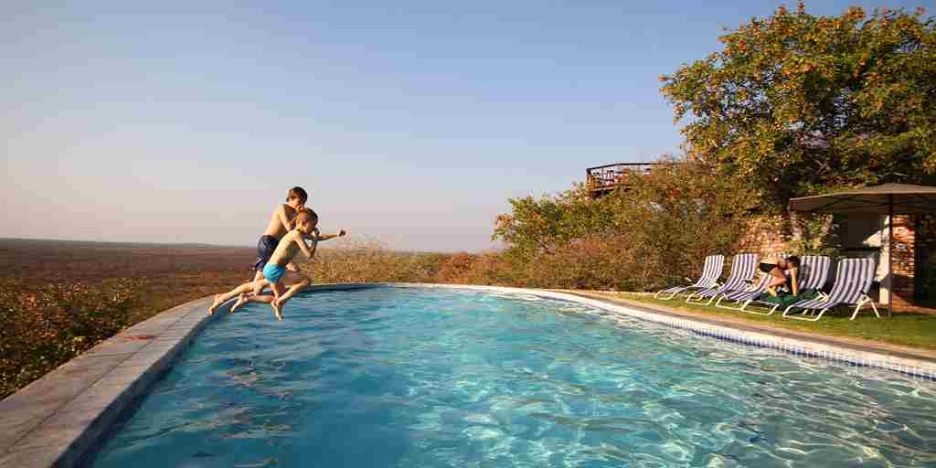 Etosha-safari-lodge-swimming-pool.jpg