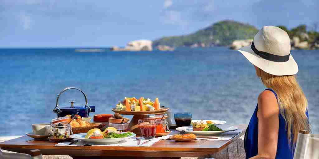 Breakfast-at-Ocean-Kitchen.jpg