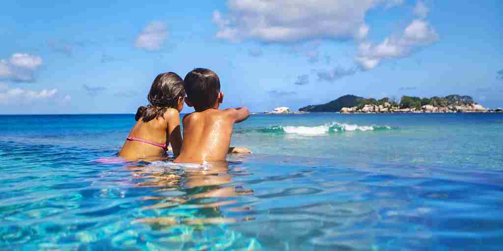 Children-at-swimming-pool-seychelles.jpg