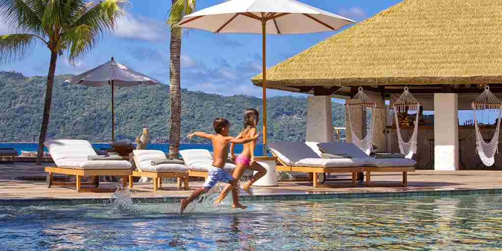 Kids-at-pool-seychelles.jpg