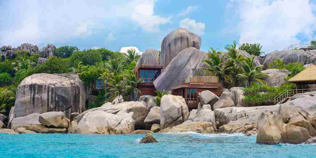 Six-Senses-Spa-from-sea.jpg