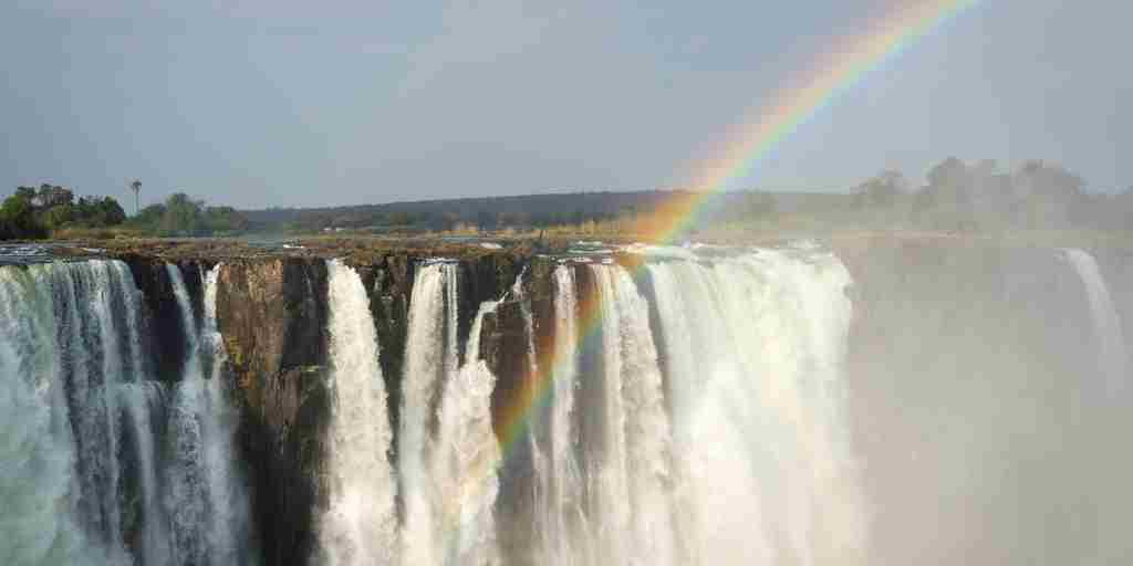Earth Day -Victoria Falls.jpg