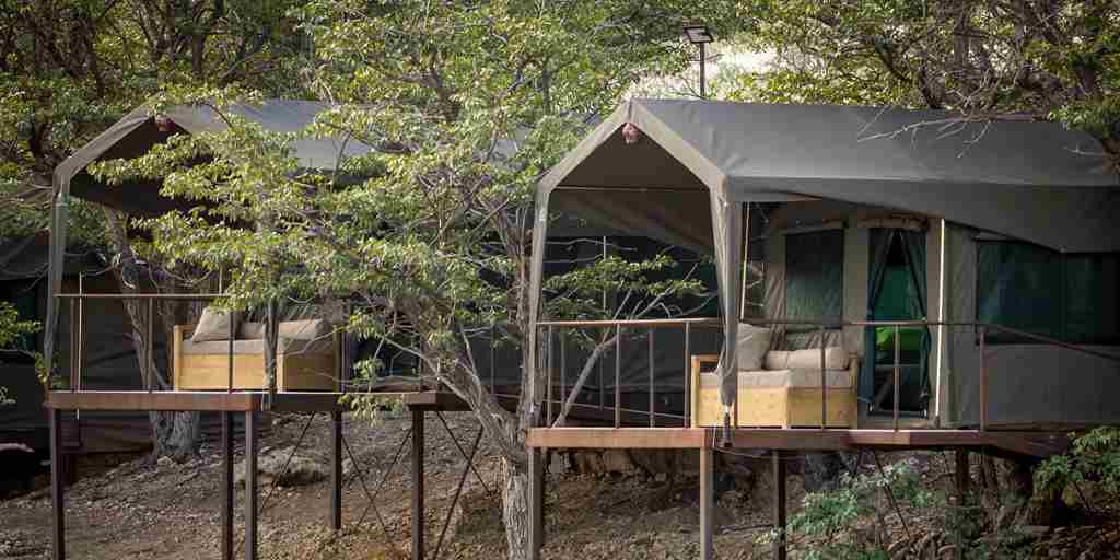Huab-Under-Canvas-Guest-Tents-Front-Deck.jpg