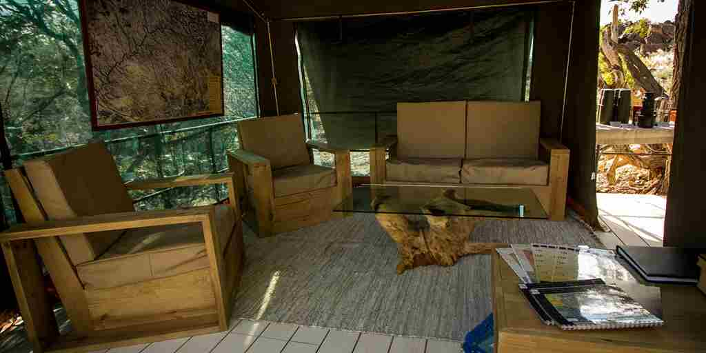 Huab-Under-Canvas-Lounge-Area.jpg