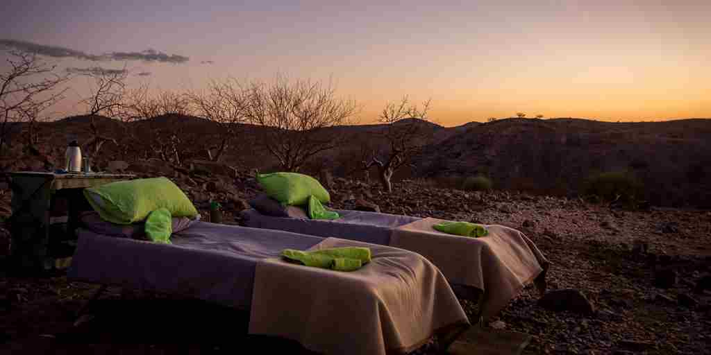 Sleeping-under-the-stars-Namibia.jpg