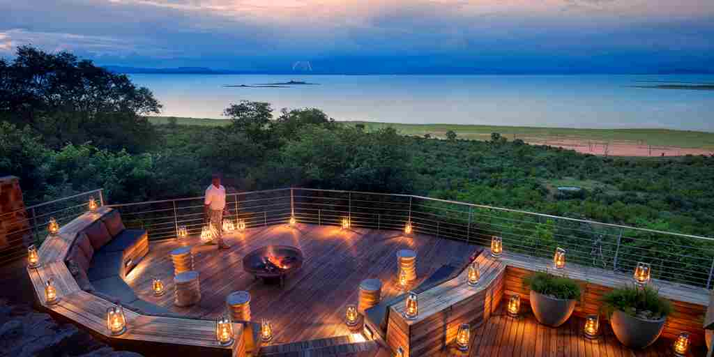 1._bumi_hills_safari_lodge_lake_kariba_zimbabwe_luxury_safari_lodge__outdoor_fire_pit__sunset_deck__african_bush_camps_27.jpg