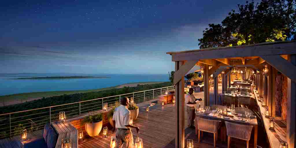 1._bumi_hills_safari_lodge_lake_kariba_zimbabwe_luxury_safari_lodge_lake_view_dining_deck_sunset_african_bush_camps_49.jpg
