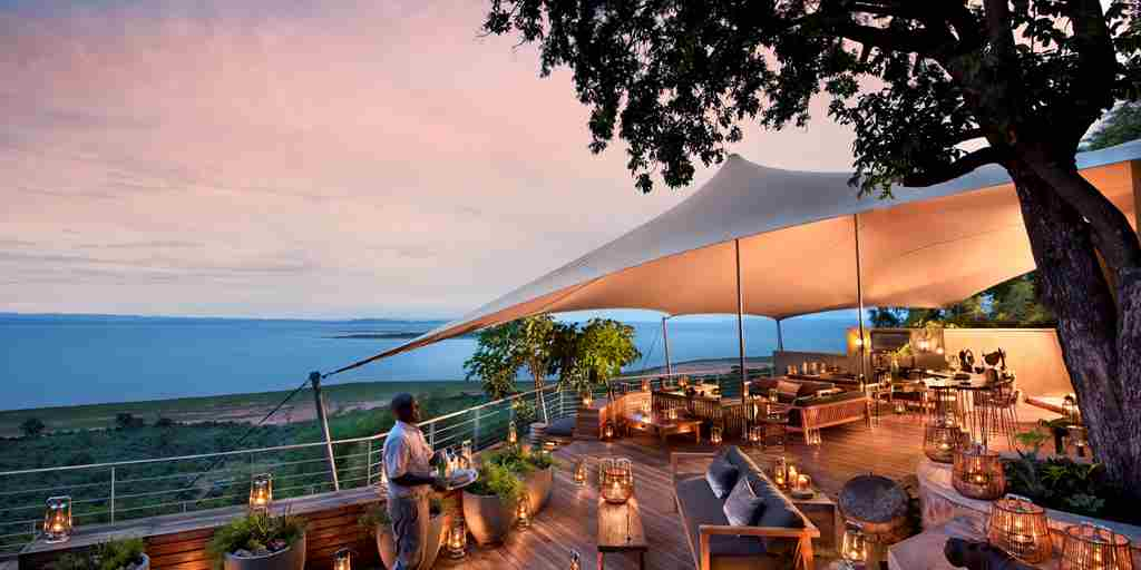 1._bumi_hills_safari_lodge_lake_kariba_zimbabwe_luxury_safari_lodge_sunset_deck_african_bush_camps_13.jpg