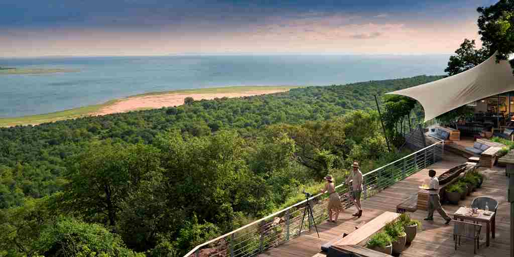 bumi_hills_safari_lodge_lake_kariba_zimbabwe_luxury_safari_lodge_lake_view_viewing_deck__african_bush_camps_88.jpg