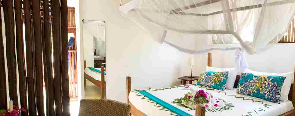 Zanzibar-beach-bedroom.jpg