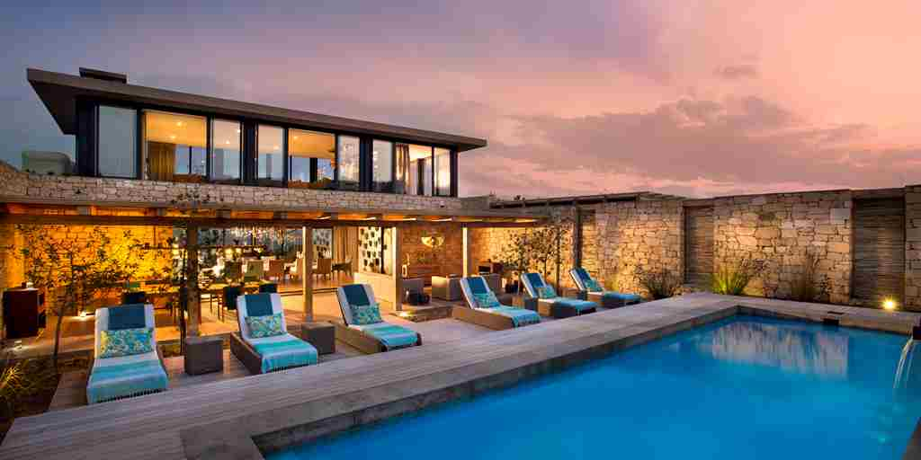 Morukuru-Ocean-House-patio-and-pool.JPG