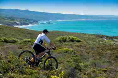 Morukuru-Family-De-Hoop-Nature-Reserve-mountain-biking.JPG