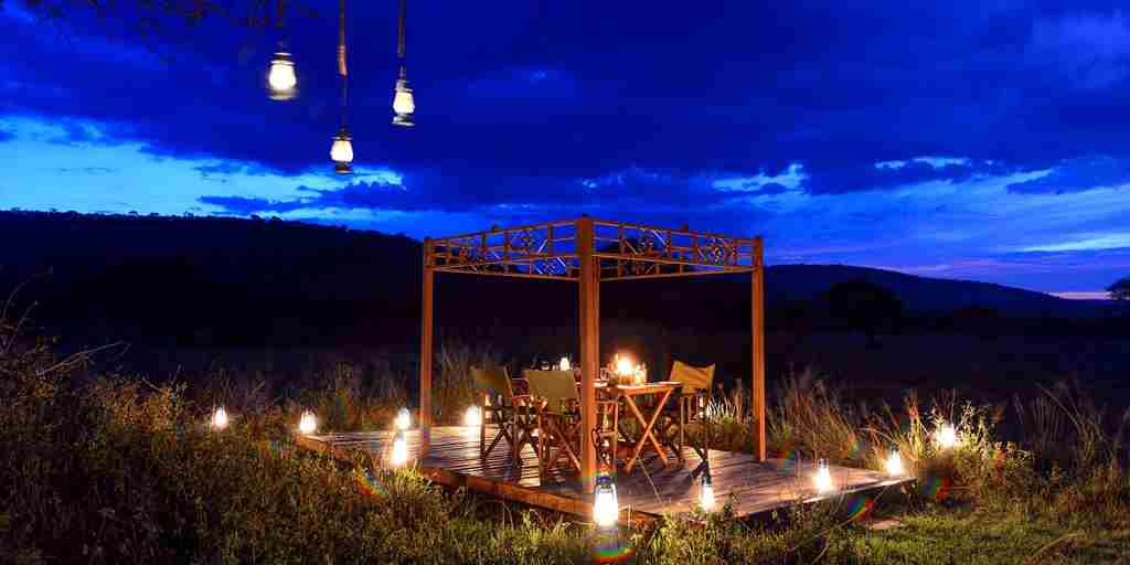 Safari-private-dining.jpg