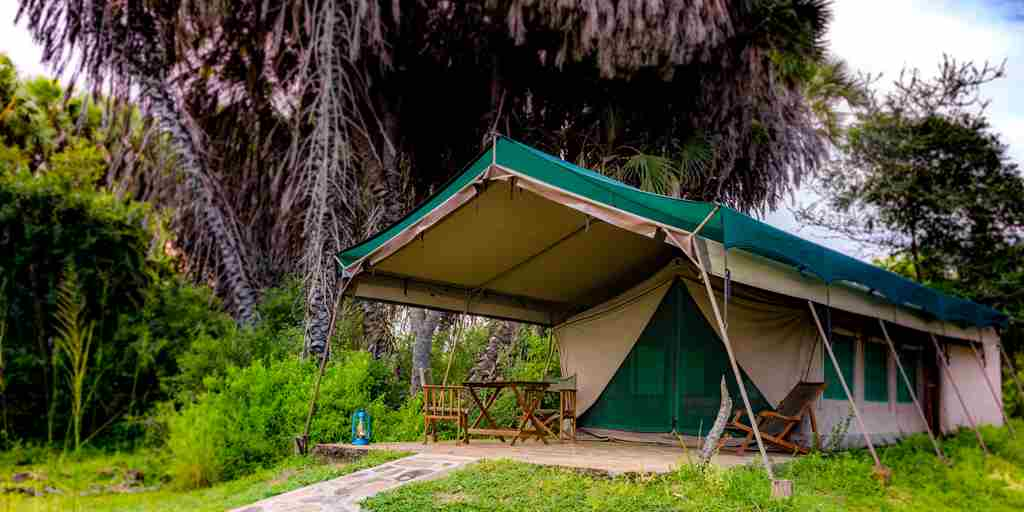 Lake Manze Tented Camp_edited-39.jpg