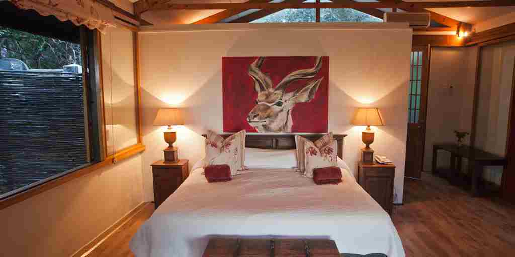 Safari-lodge-double-room.jpg