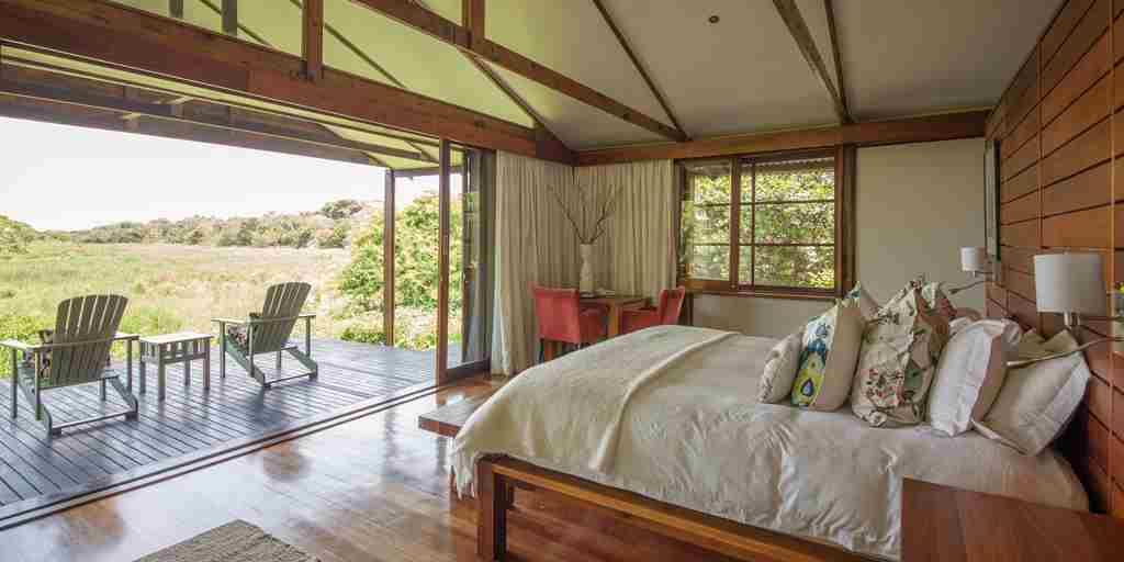 South-Africa-Lodge-suite.jpg
