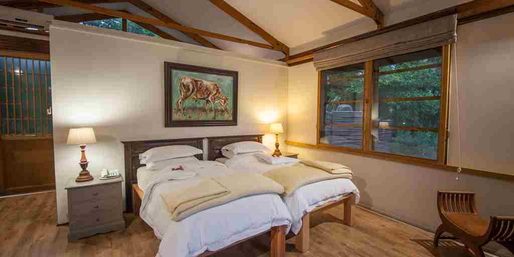 Twin-lodge-room-south-africa.jpg
