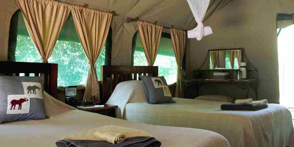 Twin-room-tent-Goliath-Safaris-Mana-Pools-Zimbabwe.jpg