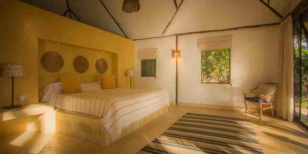 Rubondo-Island-Camp-Guest-Bedroom.jpg
