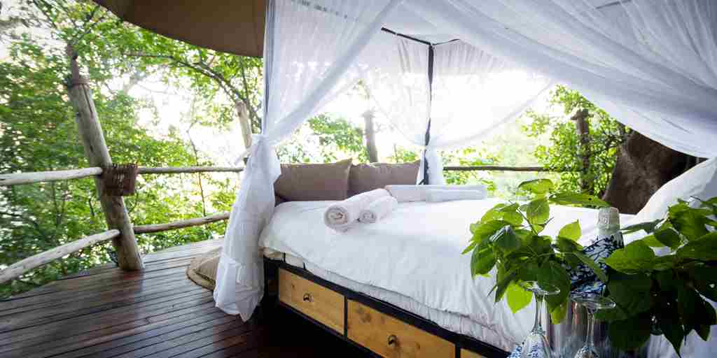 Rubondo-Island-treehouse-view-from-bed.jpg