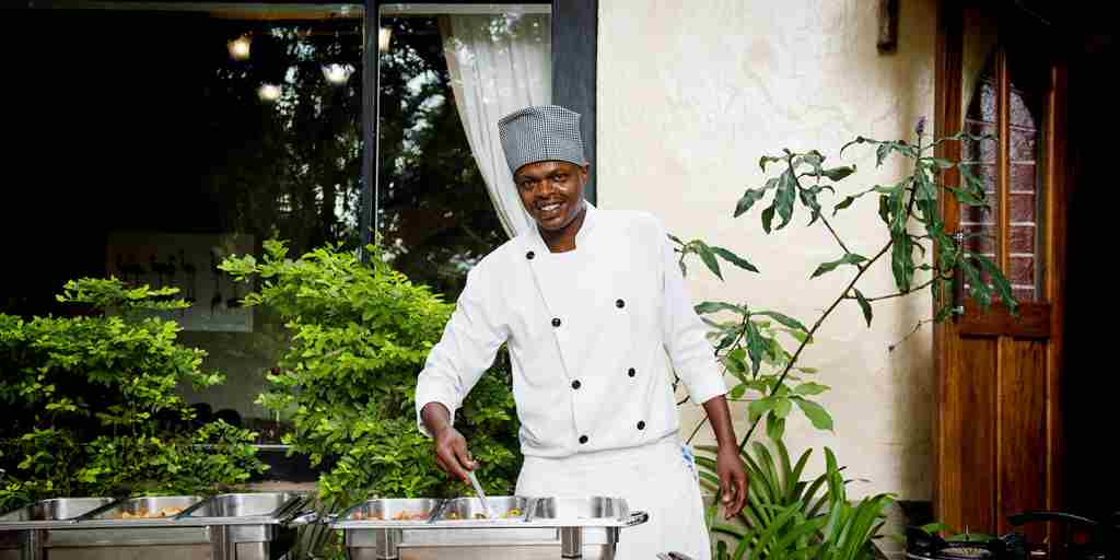 Chef-Mount-Meru-Game-Lodge.jpg