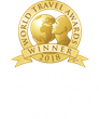 Yellow_Z_Travel_Awards_2018.png