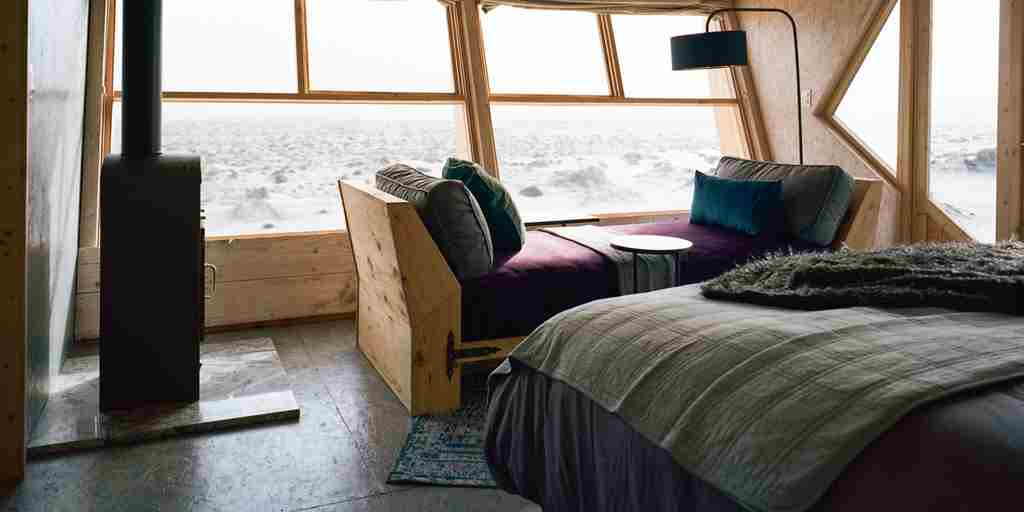 Shipwreck-Lodge-Double-room.jpg